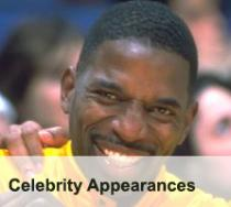 btn_celebrity-appearances